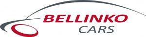 bellinko cars logo