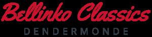 bellinko classics logo